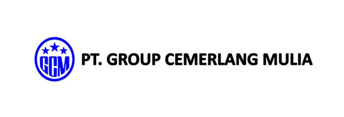 PT Group Cemerlang Mulia